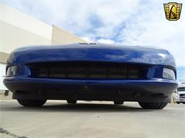 Picture of 2006 Chevrolet Corvette located in Texas - $27,000.00 Offered by Gateway Classic Cars - Dallas - KEW3