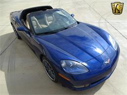 Picture of '06 Corvette Offered by Gateway Classic Cars - Dallas - KEW3