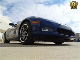 Picture of '06 Corvette located in DFW Airport Texas - $27,000.00 - KEW3