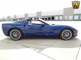 Picture of 2006 Corvette located in DFW Airport Texas - $27,000.00 - KEW3
