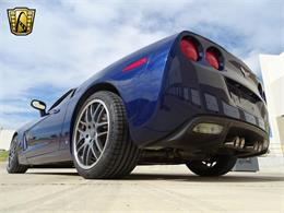 Picture of '06 Corvette - $27,000.00 - KEW3