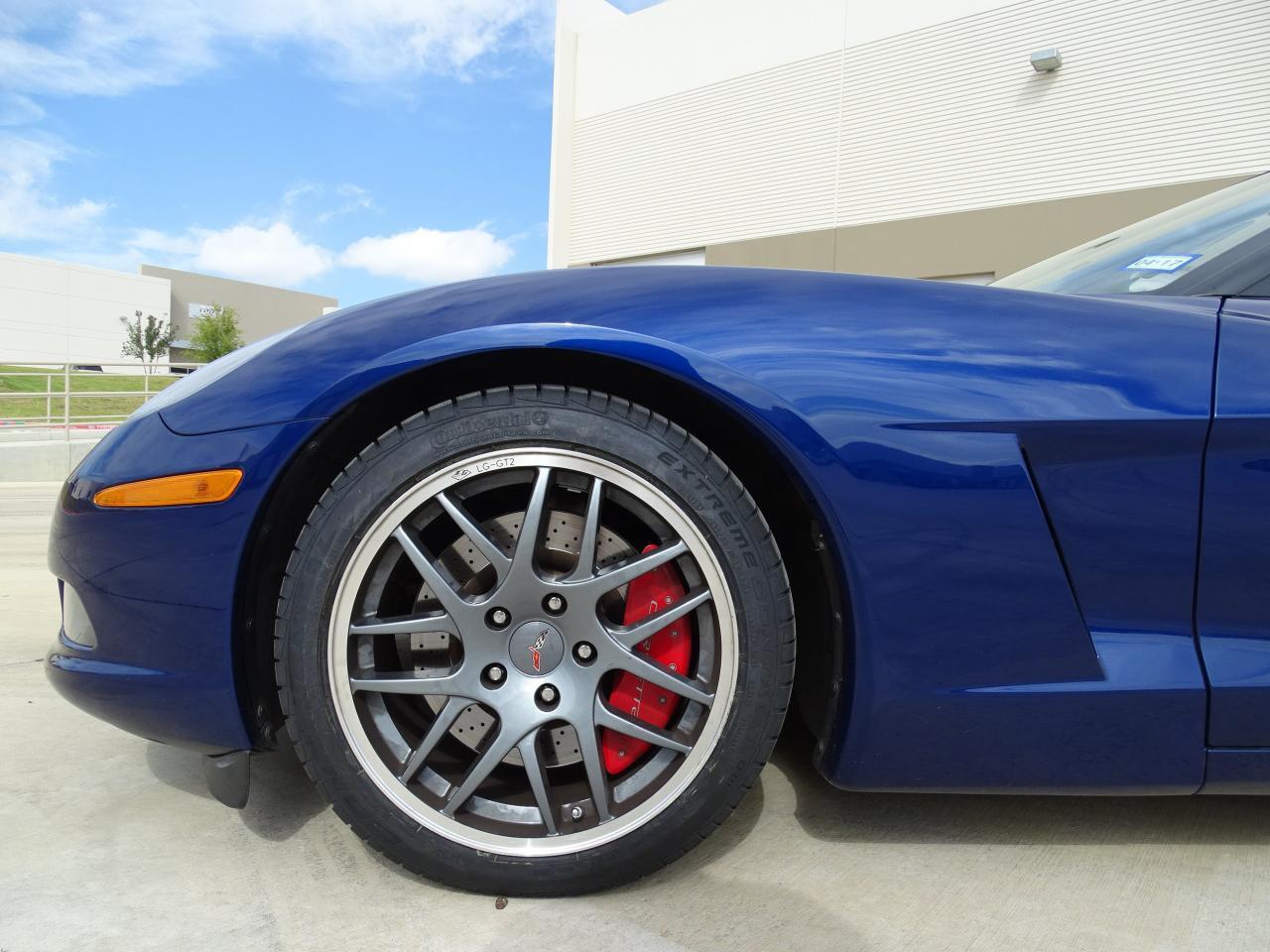 Large Picture of 2006 Corvette - $27,000.00 - KEW3