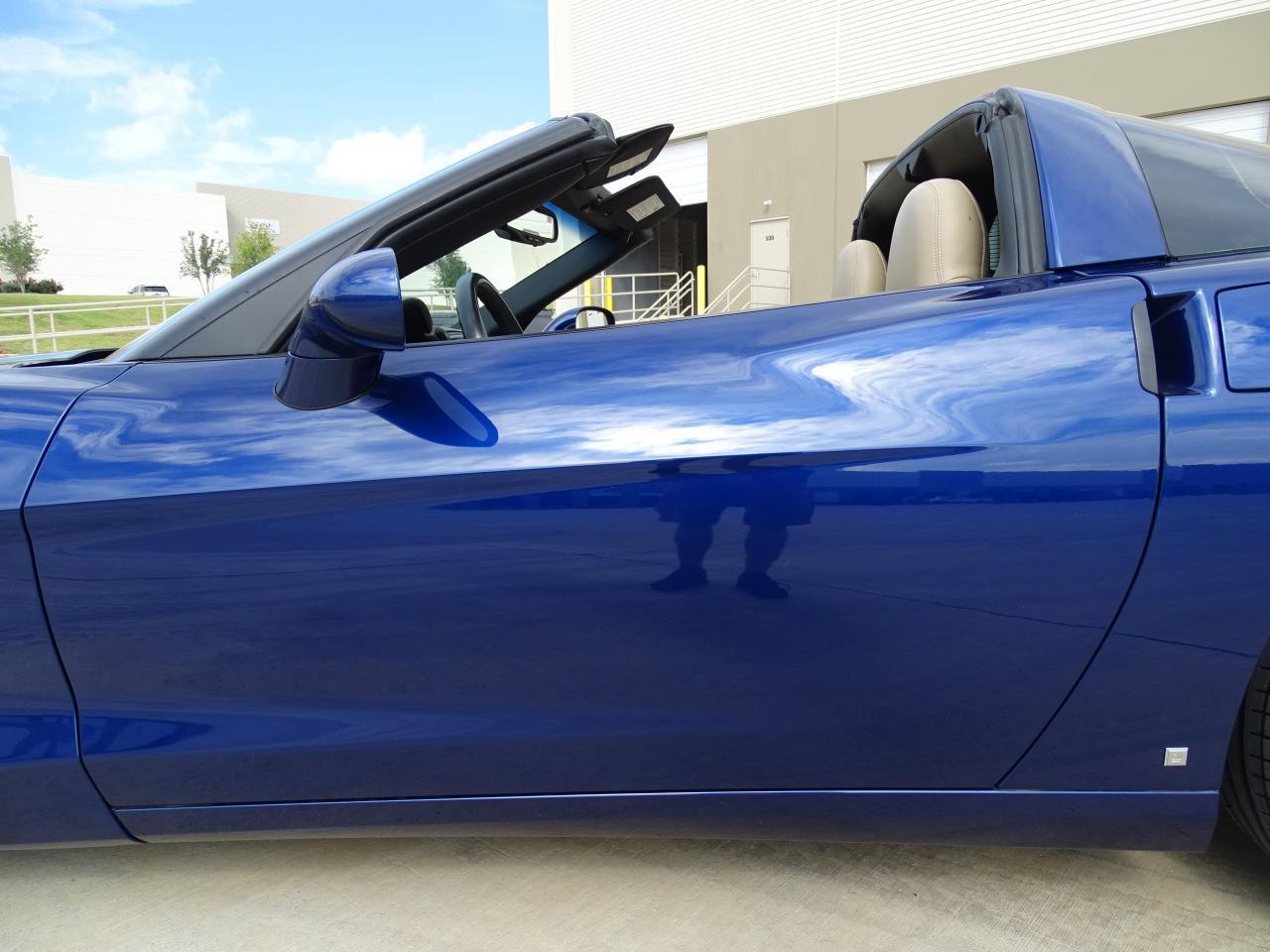 Large Picture of 2006 Chevrolet Corvette - $27,000.00 - KEW3
