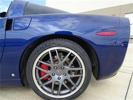 Picture of '06 Corvette located in Texas Offered by Gateway Classic Cars - Dallas - KEW3