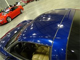 Picture of 2006 Corvette - $27,000.00 - KEW3