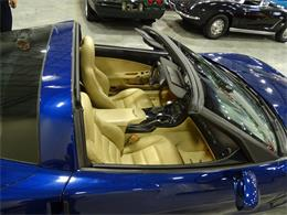 Picture of '06 Chevrolet Corvette - $27,000.00 - KEW3