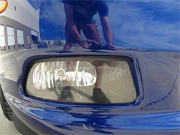 Picture of 2006 Chevrolet Corvette - $27,000.00 - KEW3