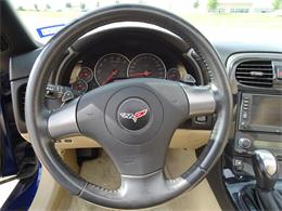 Picture of '06 Chevrolet Corvette located in DFW Airport Texas - KEW3