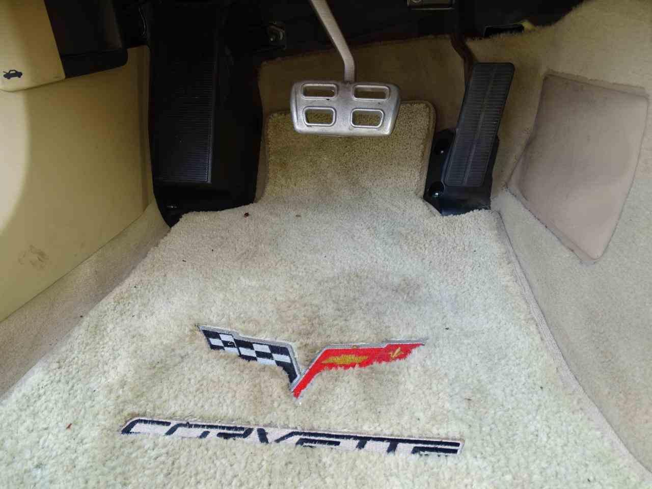 Large Picture of '06 Corvette - KEW3
