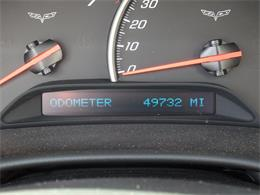 Picture of 2006 Corvette located in Texas - KEW3