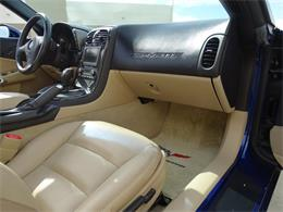Picture of '06 Corvette - $27,000.00 Offered by Gateway Classic Cars - Dallas - KEW3