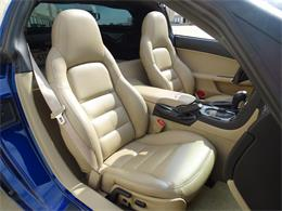 Picture of '06 Corvette located in DFW Airport Texas Offered by Gateway Classic Cars - Dallas - KEW3
