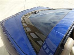 Picture of '06 Chevrolet Corvette Offered by Gateway Classic Cars - Dallas - KEW3