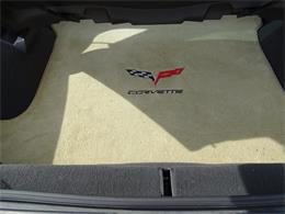 Picture of '06 Corvette located in Texas - $27,000.00 Offered by Gateway Classic Cars - Dallas - KEW3