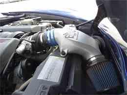 Picture of '06 Corvette - KEW3