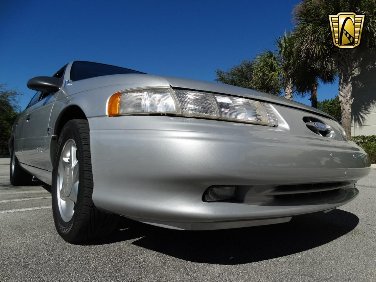 Large Picture of 1993 Taurus - $9,995.00 - KEXL