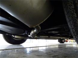 Picture of '64 Corvette - KEXN