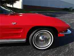 Picture of 1964 Corvette located in Illinois - $48,995.00 Offered by Gateway Classic Cars - Chicago - KEXN