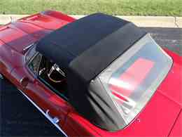 Picture of 1964 Corvette located in Illinois Offered by Gateway Classic Cars - Chicago - KEXN