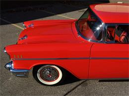 Picture of '57 Bel Air - KEY8