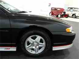 Picture of '02 Monte Carlo - KEYB