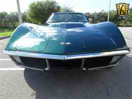 Picture of '70 Corvette - KEYF