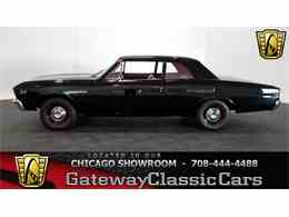 Picture of Classic '67 Chevelle located in Illinois - $39,995.00 - KEYO