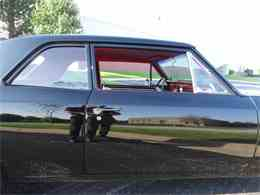 Picture of Classic '67 Chevrolet Chevelle - KEYO