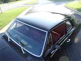 Picture of Classic 1967 Chevrolet Chevelle - $39,995.00 Offered by Gateway Classic Cars - Chicago - KEYO