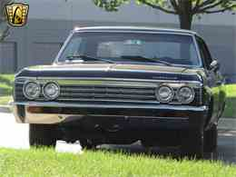 Picture of Classic '67 Chevelle - $39,995.00 - KEYO