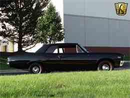 Picture of 1967 Chevrolet Chevelle located in Illinois - $39,995.00 Offered by Gateway Classic Cars - Chicago - KEYO