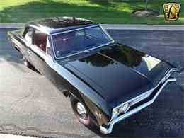 Picture of 1967 Chevelle located in Illinois - $39,995.00 Offered by Gateway Classic Cars - Chicago - KEYO