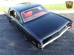 Picture of '67 Chevelle - $39,995.00 Offered by Gateway Classic Cars - Chicago - KEYO
