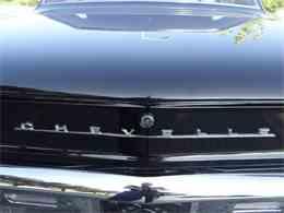 Picture of Classic '67 Chevrolet Chevelle located in Crete Illinois - $39,995.00 - KEYO