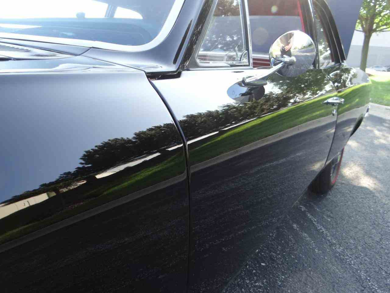 Large Picture of 1967 Chevelle located in Illinois - $39,995.00 - KEYO