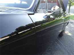 Picture of Classic 1967 Chevelle Offered by Gateway Classic Cars - Chicago - KEYO