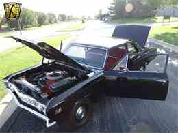 Picture of Classic 1967 Chevrolet Chevelle located in Illinois - KEYO