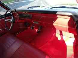 Picture of Classic '67 Chevelle located in Crete Illinois - $39,995.00 - KEYO