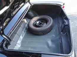 Picture of 1967 Chevelle Offered by Gateway Classic Cars - Chicago - KEYO