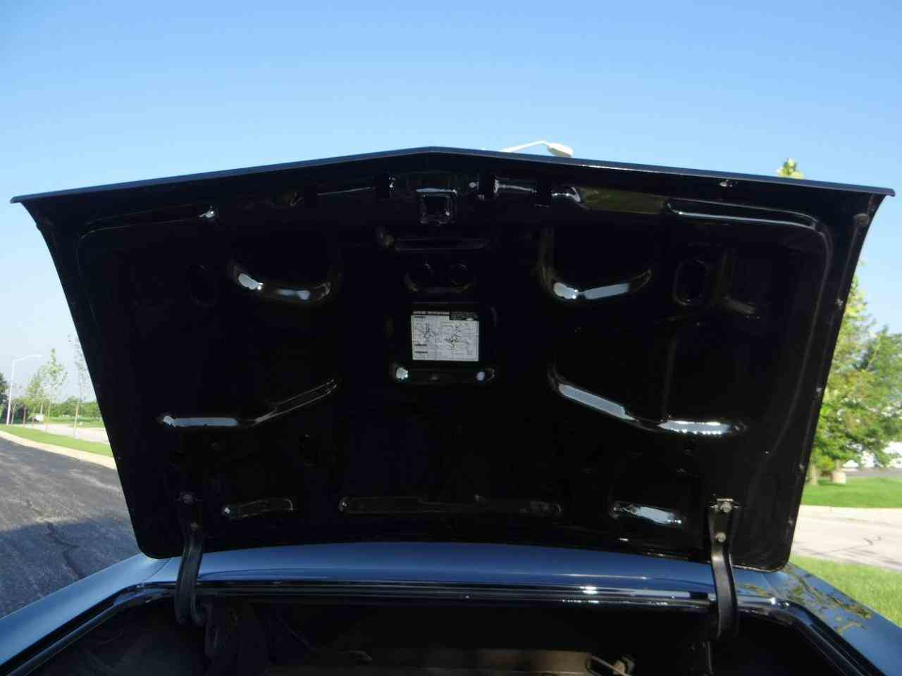 Large Picture of Classic 1967 Chevrolet Chevelle - KEYO