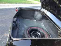 Picture of 1967 Chevrolet Chevelle Offered by Gateway Classic Cars - Chicago - KEYO