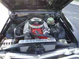 Picture of 1967 Chevelle - $39,995.00 Offered by Gateway Classic Cars - Chicago - KEYO