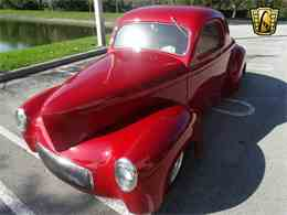 Picture of 1941 Coupe located in Florida - $79,000.00 - KEYP