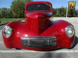 Picture of Classic 1941 Coupe Offered by Gateway Classic Cars - Fort Lauderdale - KEYP