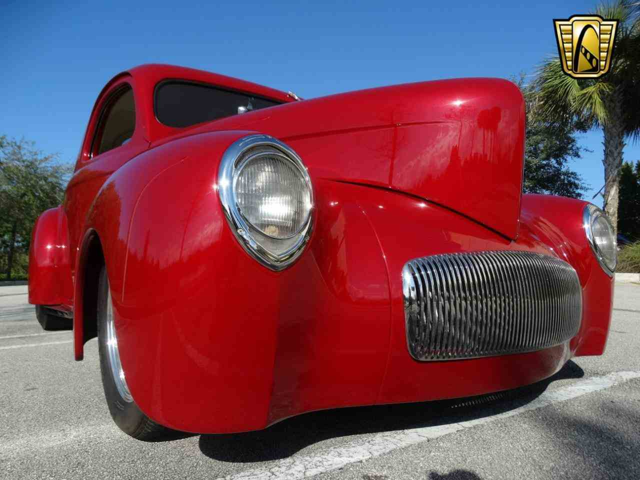 Large Picture of '41 Coupe - $79,000.00 - KEYP