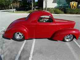 Picture of Classic '41 Coupe - $79,000.00 - KEYP