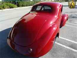 Picture of Classic '41 Coupe located in Florida - $79,000.00 Offered by Gateway Classic Cars - Fort Lauderdale - KEYP