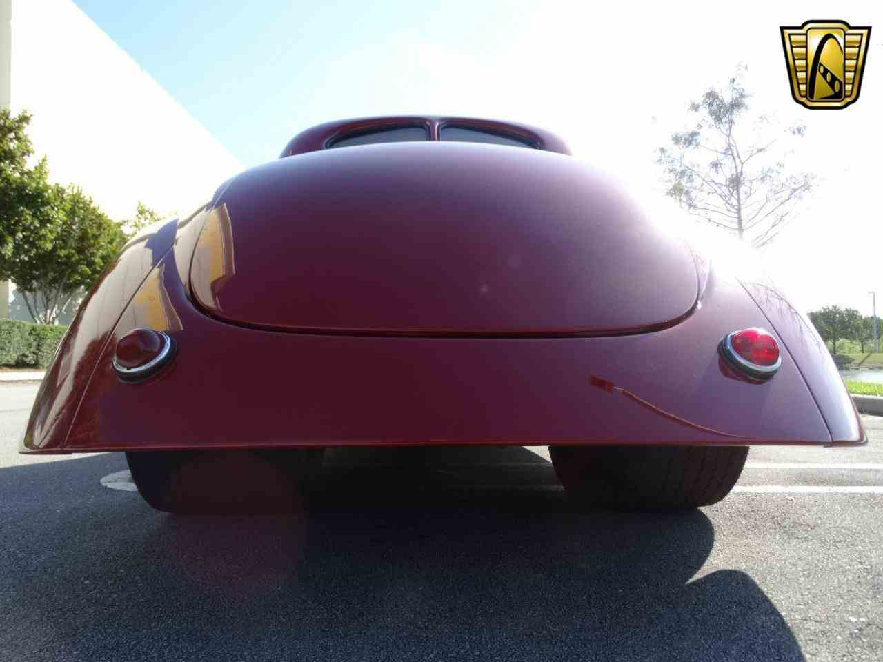 Large Picture of Classic '41 Willys Coupe - $79,000.00 - KEYP