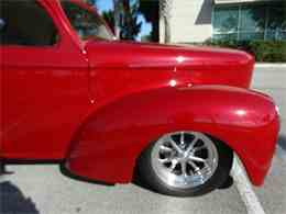 Picture of '41 Willys Coupe - $79,000.00 - KEYP