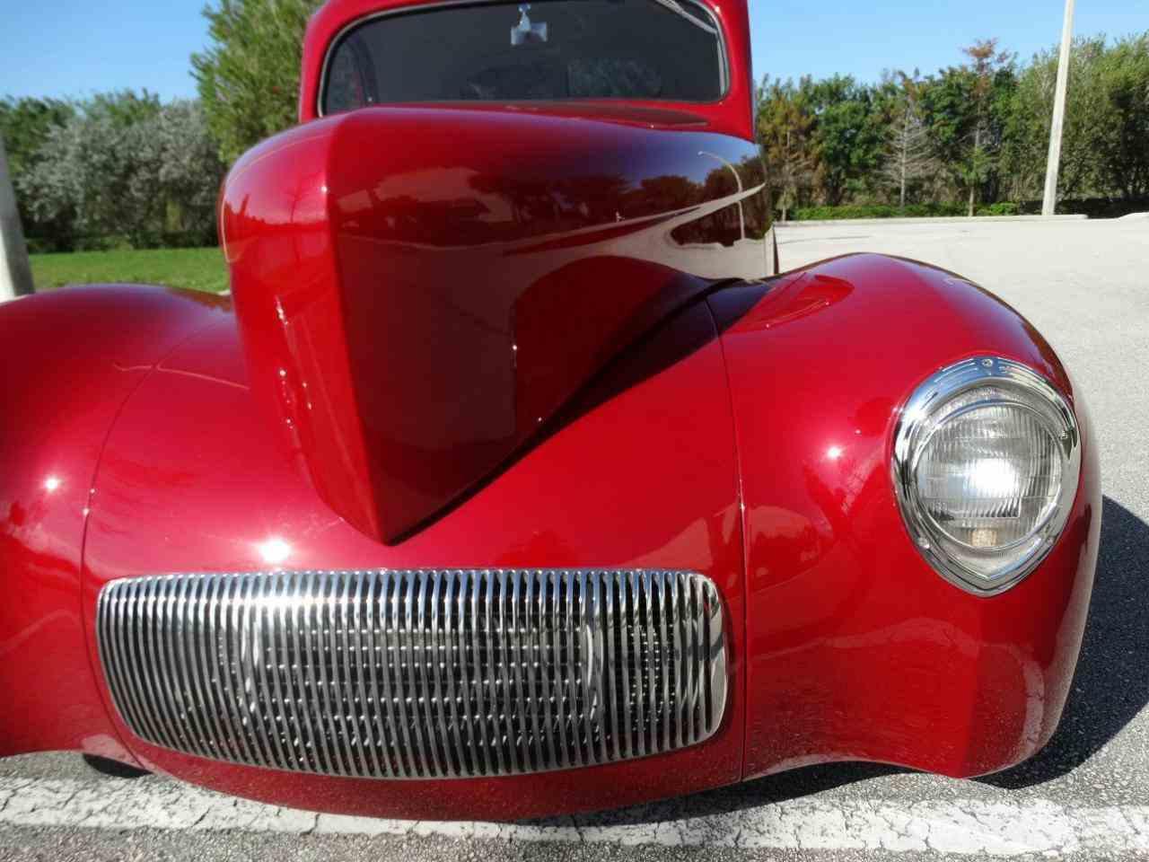 Large Picture of '41 Coupe located in Florida - KEYP